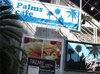 0415_shop_palms