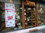 0421_shop_tekuteku