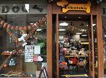 1006_shop_teku