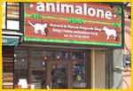 Shop_animalone