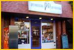 Shop_pn